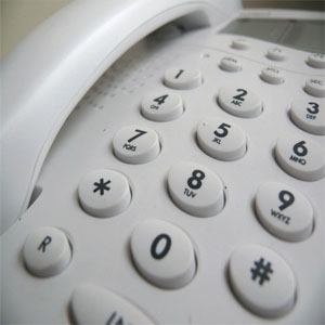 abono social telecomunicaciones