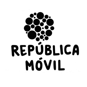 Código amigo de REPUBLICA MÓVIL
